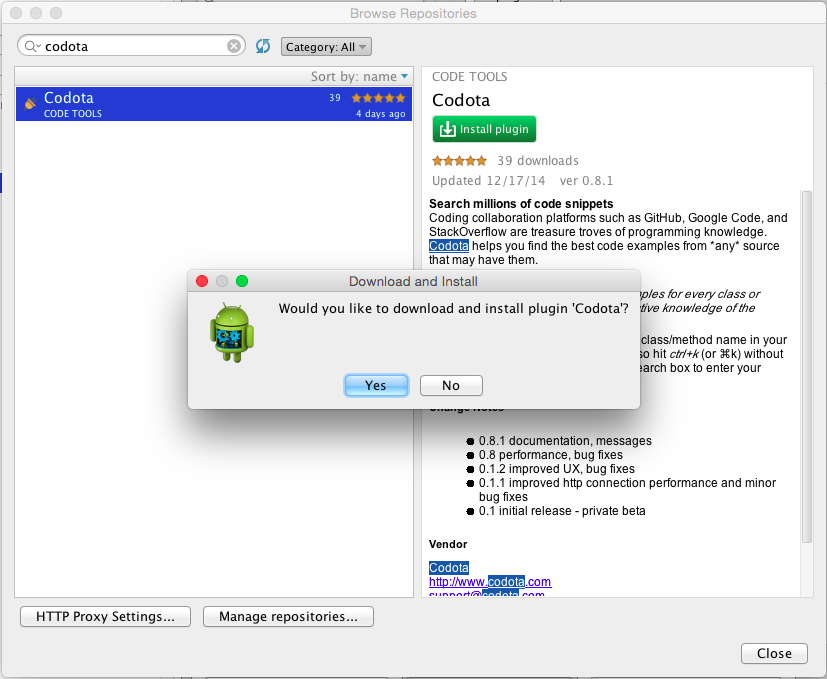 how to choose a armeabi-v7a image in android studio